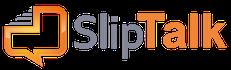 SlipTalk