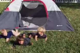 kids-topple-over