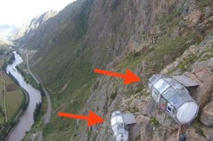 cliffside-hotel