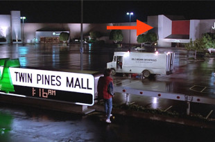 back-to-the-future-locations