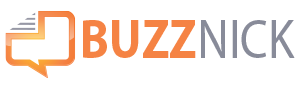 BuzzNick